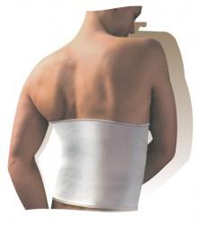 Пояс эластичный, р. 5 арт. 9509АМ согревающий с шерстью ангоры и мериноса
