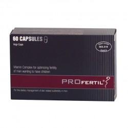 ПРОфертил, капс. 860 мг №60